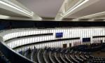 Le Val-de-Marne à Bruxelles pour évoquer l'accueil des migrants