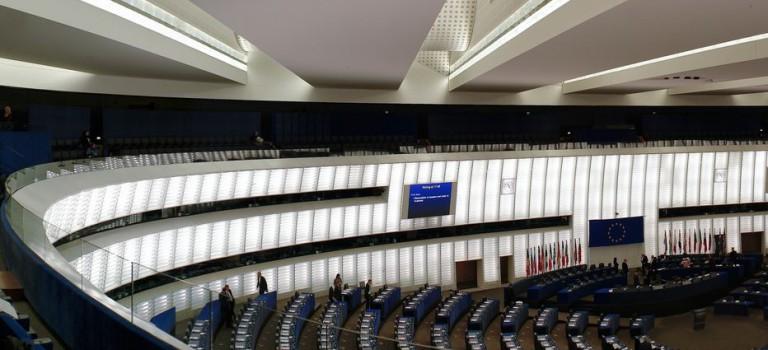 Elections du parlement européen : 5 minutes pour comprendre