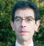 Philippe Vidoni