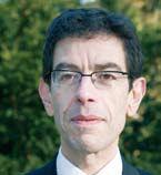 Philippe Vidoni lance un site d'évaluation des engagements du maire