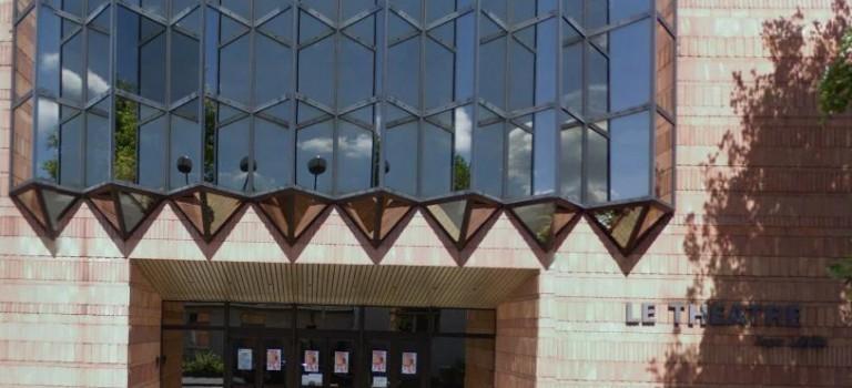 Quorum de justesse pour le débat d'orientation budgétaire de Chennevières-sur-Marne