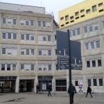 Université Créteil