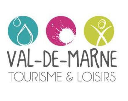 Le Val de Marne relooke son tourisme