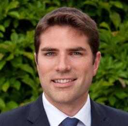 Régionales dans le 94 : l'UMP Vincent Jeanbrun fustige l'hypothèse Julien Dray au PS
