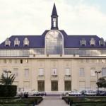 mairie-saint-mande