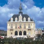 mairie-vincennes