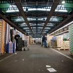 visite marché de rungis