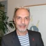 2011-09-01gilles-garnier-pcf
