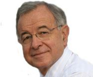 Elections européennes : meeting UMP avec Alain Lamassoure au Perreux