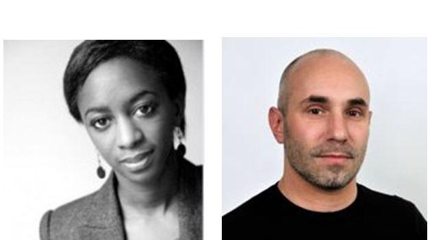 Pierre Serne et Aminata Niakate en bonne position sur la liste EELV IDF
