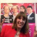 Christine Revault d'Allonnes