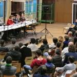 Debat FPN Nogent Europeennes 2014 2