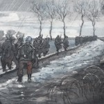 Expo-Grande-Guerre-Jean-Lefort-Front-Artois-releve-1916