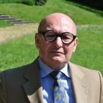 Francois Casteignau