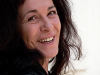 Café débat autour du livre Le salaire de la vie de Ghislaine Tormos