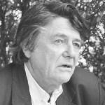 Jean Pierre Mocky