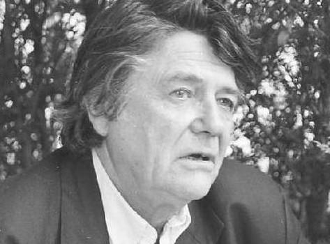 Jean-Pierre Mocky au cinéma Le Vincennes
