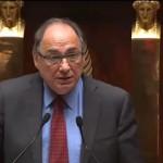 Jean-Yves Le Bouillonnec 5