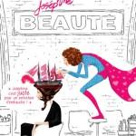 Josephine BEaute