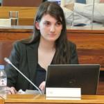 Nathalie Eroukhmanoff