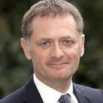 Philippe Juvin photo de campagne