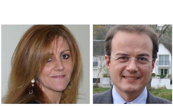 Elections européennes : deux candidats FN du Val de Marne sur la liste IDF