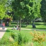 parc départemental hautes-bruyères