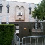 synagogue Créteil