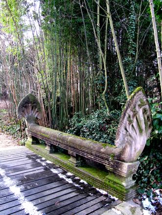 94 Citoyens jardin-tropical-pont-khmer