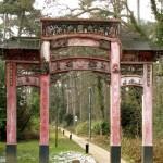94 Citoyens-jardin-tropical-porte chinoise