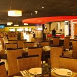 Brazilian Steakhouse 3
