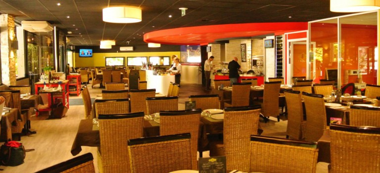 BBQ Brazilian Steakhouse : un nouveau concept de restaurant à Bry-sur-Marne