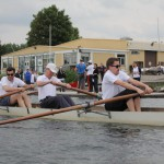 CHOISY Challenge Aviron interclub_photo Marc Beaudenon Val de Marne Info