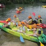 Canoë Kayak Festival de l'Oh! - 19 juin 2014 (4)