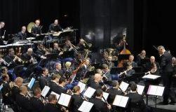 Concert de musique classique française et espagnole à Charenton-le-Pont