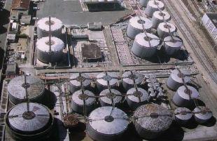 Réunion publique sur le Plan de prévention lié au dépôt pétrolier de Vitry