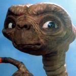 ET-alien