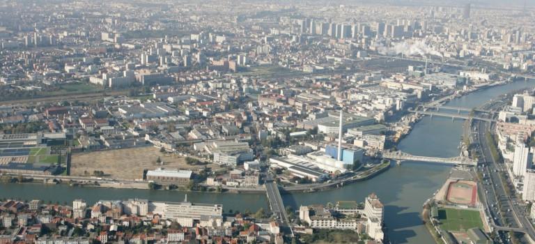 L'aménageur Sadev 94 affiche 3 millions d'euros de bénéfice en 2013