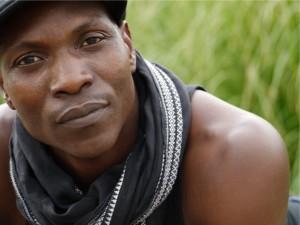 Afro-contemporain : Ousseni Sako revisite les danses maliennes