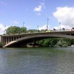 Pont de Joinville Photo Lecheminlu credit wikicommons