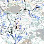 Quartiers prioritaires Politique  de la villeVal de Marne