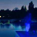 ricochets fluorescents credit la folie kilometre