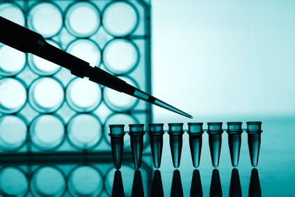 Comment le Grand Orly Seine Bièvre mise sur la filière sciences et santé