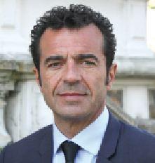 Rythmes scolaires : le maire d'Ablon-sur-Seine prend acte des horaires imposés