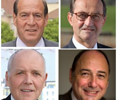 Les 4 députés PS du Val de Marne signent l'appel des 200