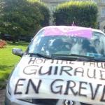greve Paul Guiraud