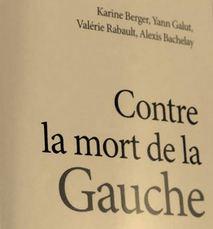 Fête de la rose en livres au PS de Fontenay