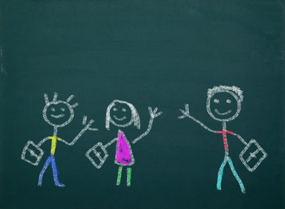 Elections de parents d'élèves : les remplacements des enseignants au coeur des enjeux