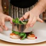 Gastronomie © Kondor83 - Fotolia.com