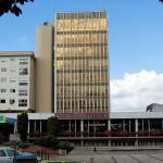 Hotel_de_ville_de_La_Queue-en-Brie cc Besopha